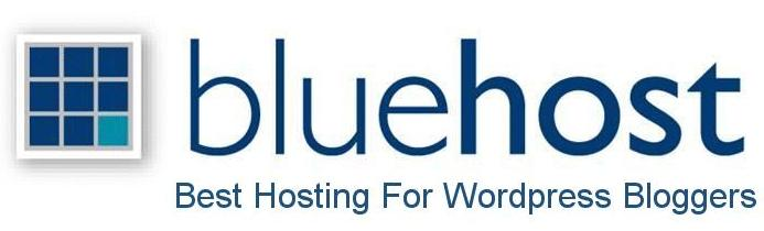 bluehost-serveur-wordpress