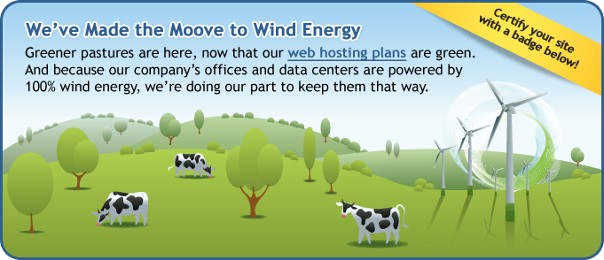 fatcow-green-hosting-eco
