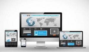Web Design creermonsiteweb