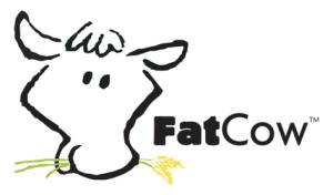 fatcow-logo-serveurs