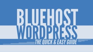 wordpress-bluehost-hebergement-cms