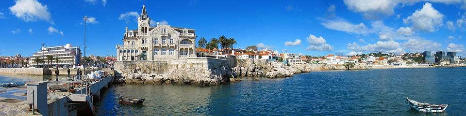 Le marché immobilier portugais aux yeux des investisseurs en 2019