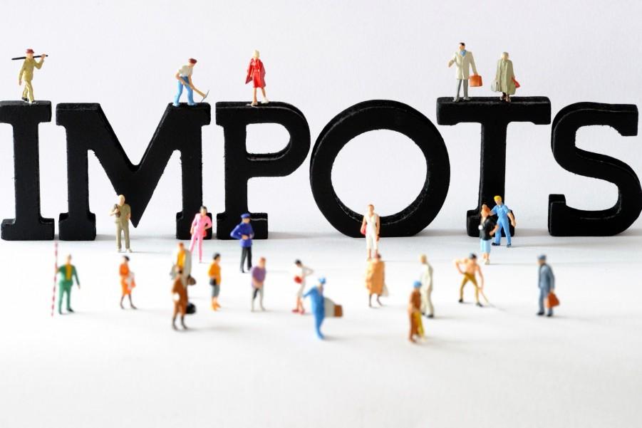 impots-1598601559-33434