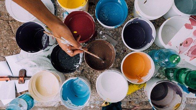 trouver le bon peintre artisan